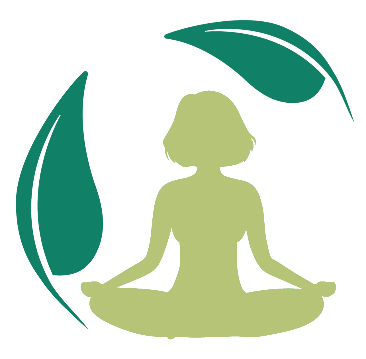 Pure You Wellness logo